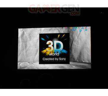 3D-gamescom-conference-sony (1)