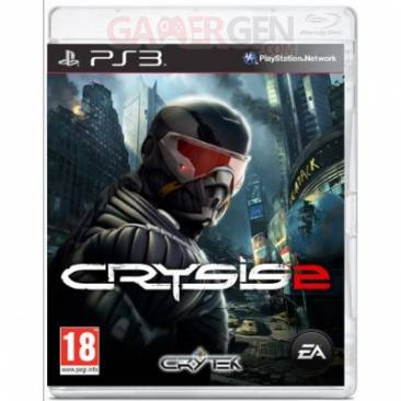 crysis-2-pochette-jaquette-coverbox-ps3