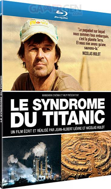 bluray_syndrome_titanic
