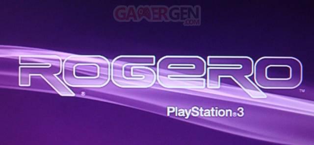 rogero-cfw-v2-image-19092011-002