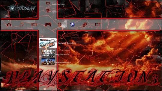 Magma-Icon_Kratos689