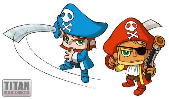 Fat_Princess_Pirates