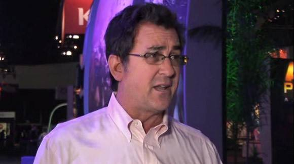 pachter2