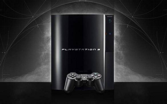 playstation_3_game_console_qjpreviewth1