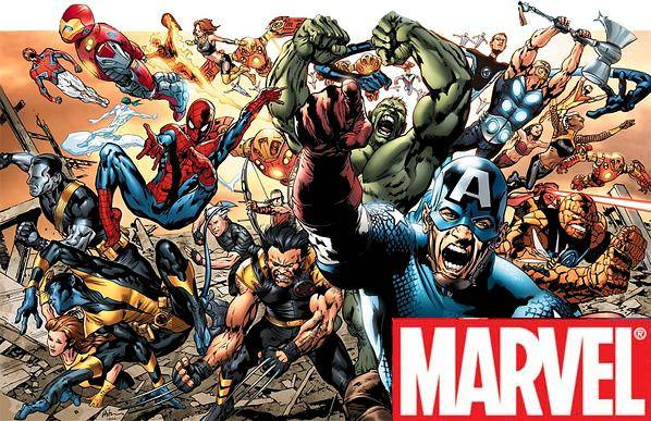 marvel_heros