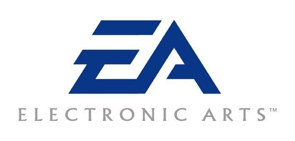 Electronics-Arts