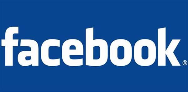 facebook_title