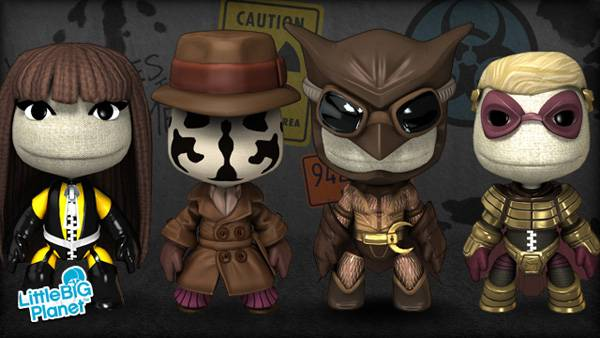 littlebigplanet_lbp_costumes_watchmens watchmen_blog