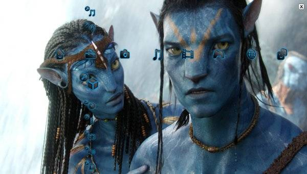 Avatar__Khorne