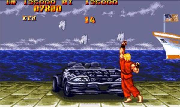 street-fighter-ii-car-smash
