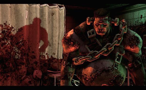 borderlands-zombie_island_2