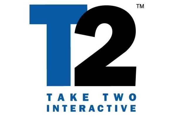 taketwo_logo