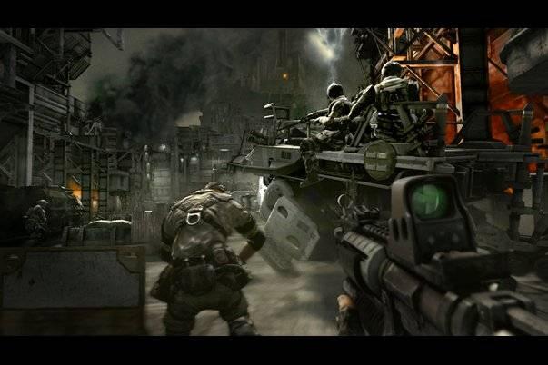 Killzone_2-PlayStation_3Screenshots12799Killzone2_screenshot_5--screenshot_large