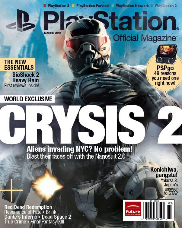 PTOM-Crysis-2-Cover