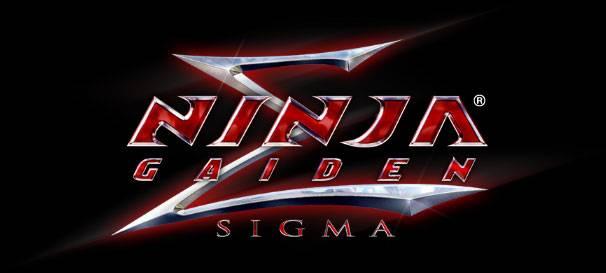 ninja_logo