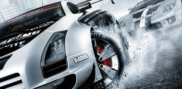 ridge-racer-accelerated-trademarked