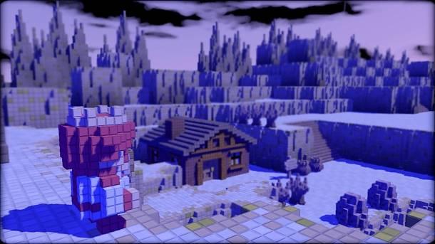 3D-Dot-Game-Heroes_2009_09-10-09_09.jpg_610