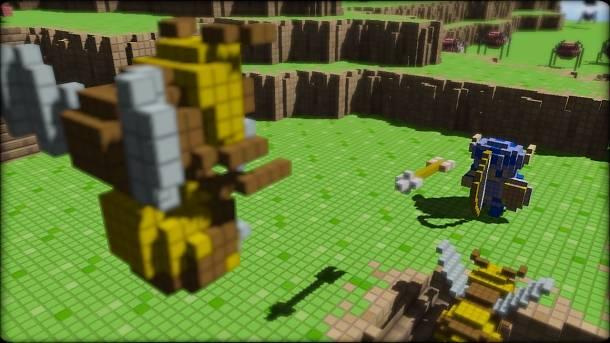 3D-Dot-Game-Heroes_2009_08-26-09_06.jpg_610