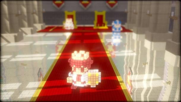 3D-Dot-Game-Heroes_2009_08-26-09_08.jpg_610