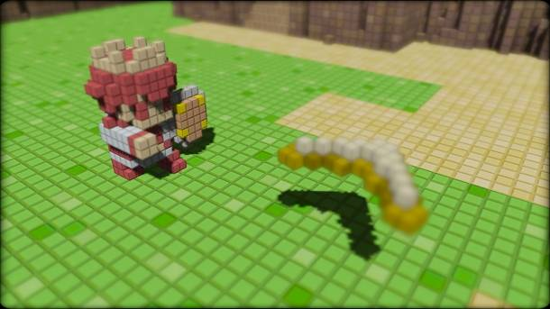 3D-Dot-Game-Heroes_2009_08-26-09_09.jpg_610