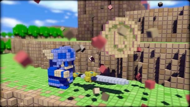 3D-Dot-Game-Heroes_2009_09-05-09_03.jpg_610