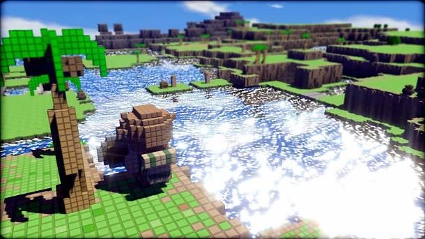 3D-Dot-Game-Heroes_2009_09-10-09_05.jpg_610