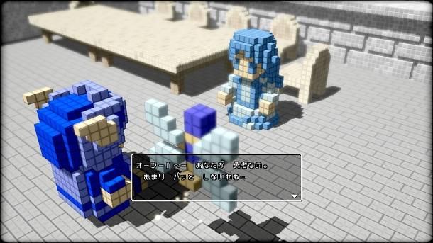 3D-Dot-Game-Heroes_2009_09-10-09_02.jpg_610