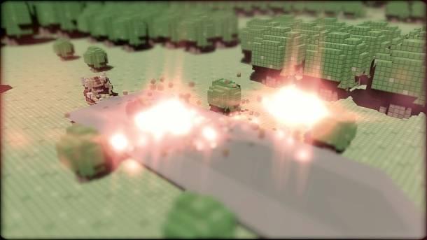 3D-Dot-Game-Heroes_2009_09-30-09_04.jpg_610