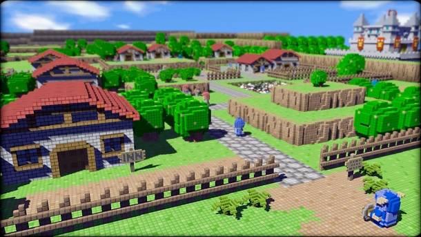 3D-Dot-Game-Heroes_2009_09-30-09_10.jpg_610
