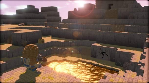 3D-Dot-Game-Heroes_2009_09-30-09_11.jpg_610