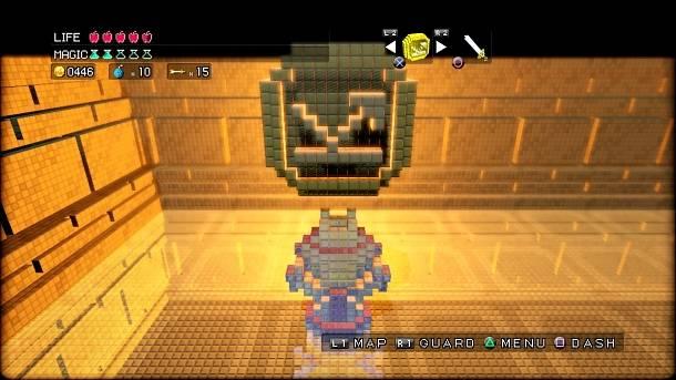 3D-Dot-Game-Heroes_2009_09-30-09_18.jpg_610