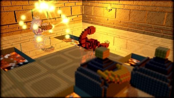 3D-Dot-Game-Heroes_2009_09-30-09_19.jpg_610