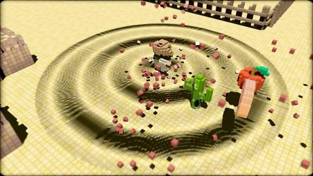 3D-Dot-Game-Heroes_2009_09-30-09_21.jpg_610
