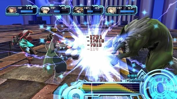 Ar-Tonelico-III_2009_10-15-09_03.jpg_610