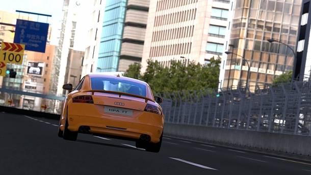 Gran-Turismo-5_2009_11-03-09_04
