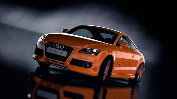 Gran-Turismo-5_2009_11-03-09_07