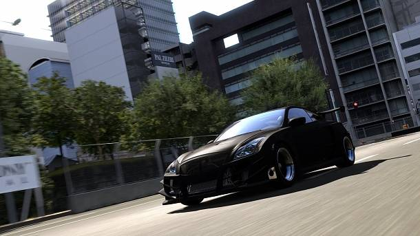 Gran-Turismo-5_2009_11-03-09_11