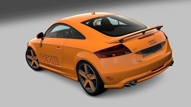 Gran-Turismo-5_2009_11-03-09_02