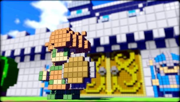 3D-Dot-Game-Heroes_2009_09-09-09_15.jpg_610