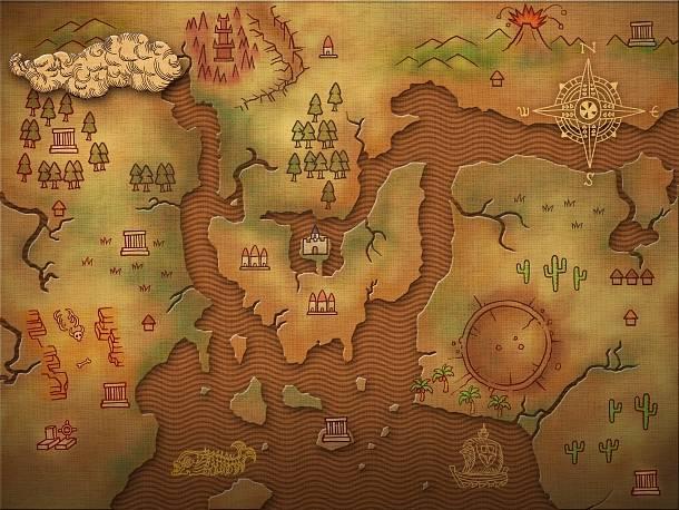 3D-Dot-Game-Heroes_2009_09-30-09_06.jpg_610