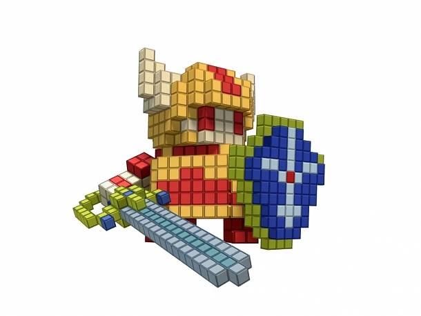 3D-Dot-Game-Heroes_2009_09-30-09_01.jpg_610
