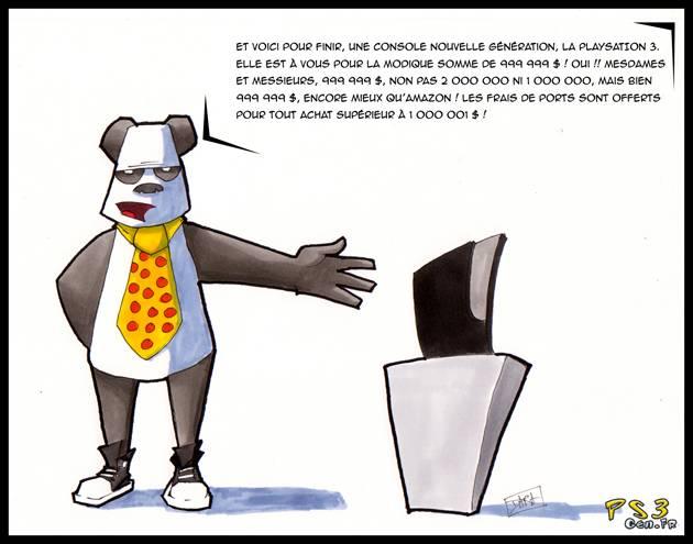 actu-dessin-pixelized_2