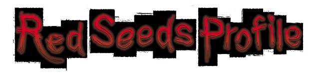 red_seeds_profile_3