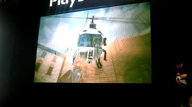 gran_turismo_hélicoptère
