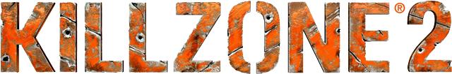 killzone2_banner