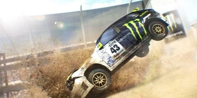 dirt202