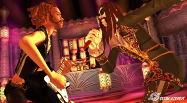 rockband2_01