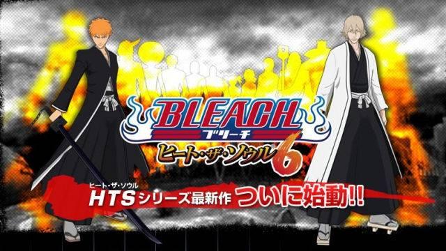 bleach6