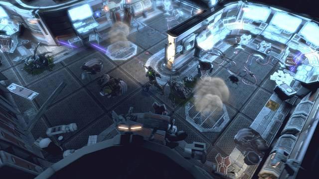 alien-breed-evolution-playstation-3-ps3-001