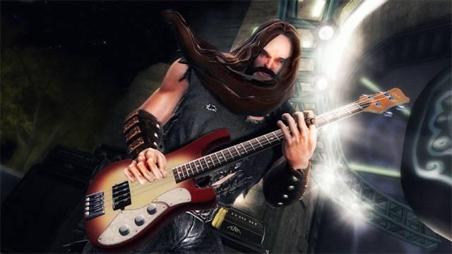guitar_hero_02